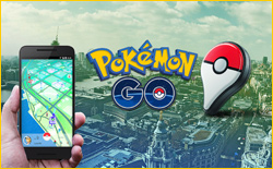'Pokémon GO' Tips, Tricks, and Cheats!