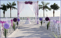 Fast Track: Wedding Themes - Wedding Inspirations