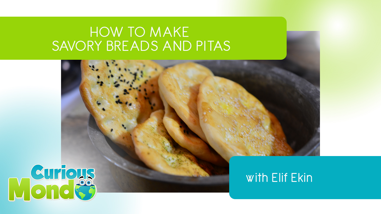 breads-and-pitas-yt.jpg
