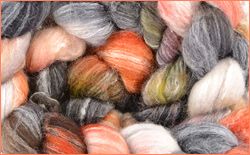 Advanced Fiber and Yarn Dyeing