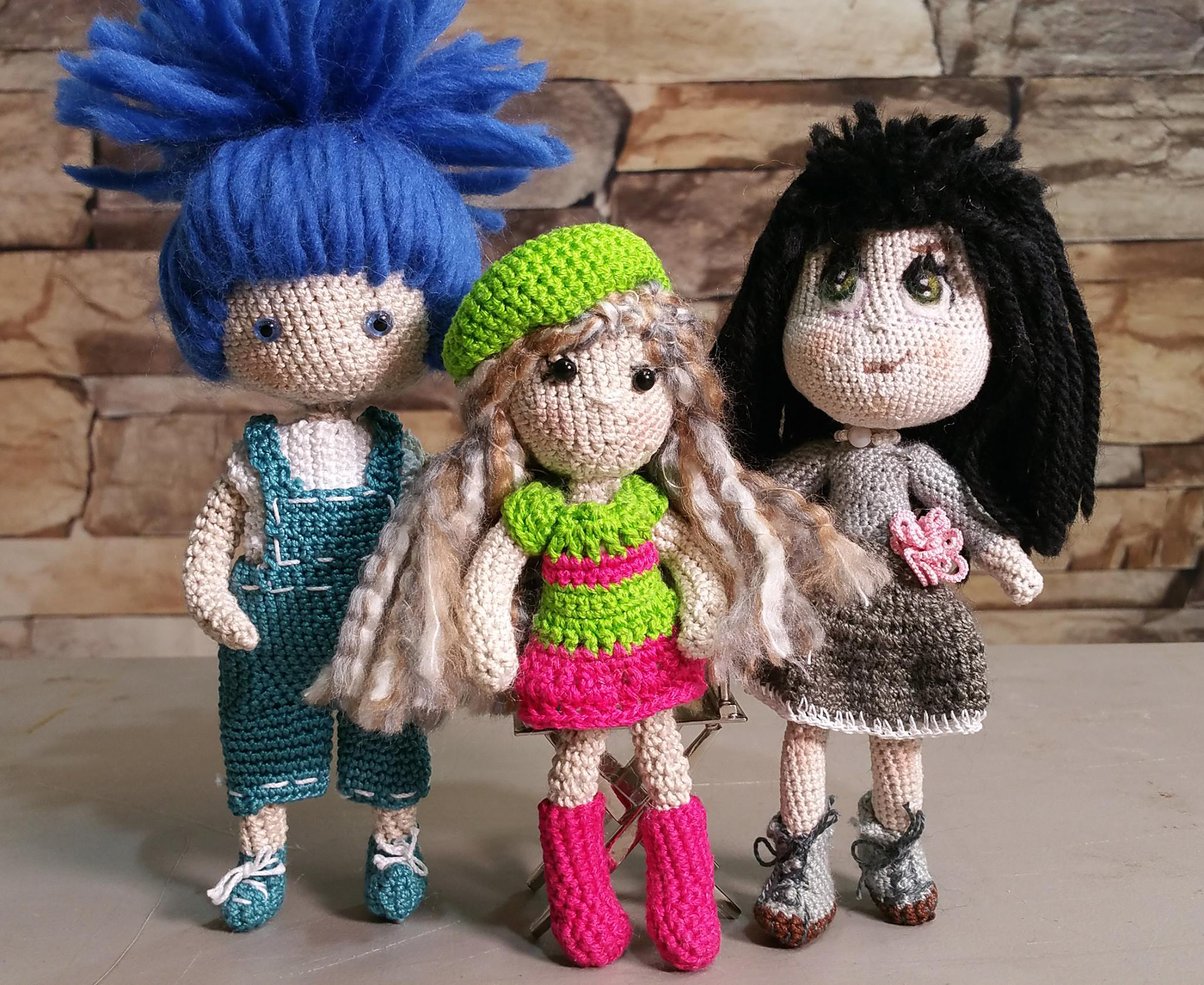 how-to-make-amigurumi-dolls-hero.jpg