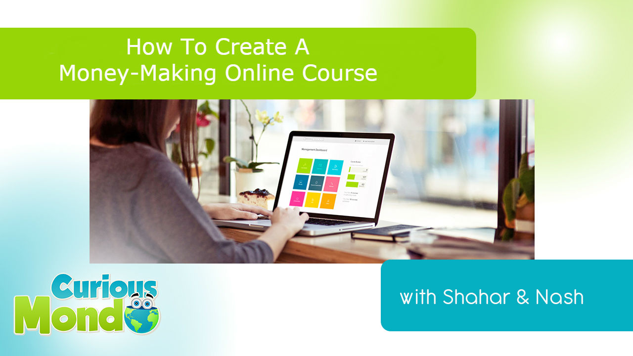 online-courses-youtube2.jpg