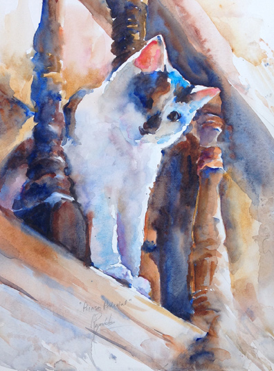 watercolour-basics-03.jpg