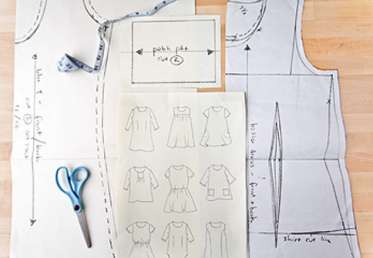 how-to-make-clothing-patterns.jpg