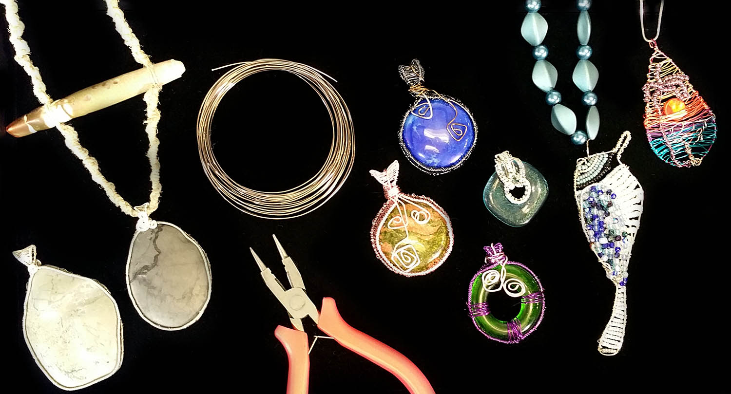 basic-wire-wrapping-class.jpg