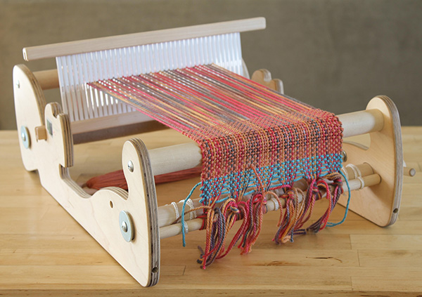 rigid-heddle-loom.jpg