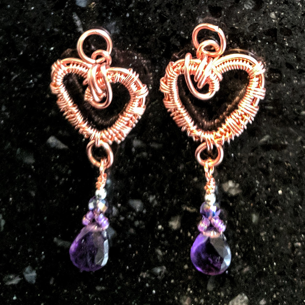 wire-wrapped-hearts-09.jpg