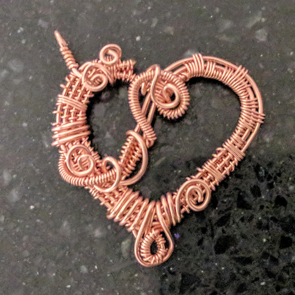 wire-wrapped-hearts-11.jpg
