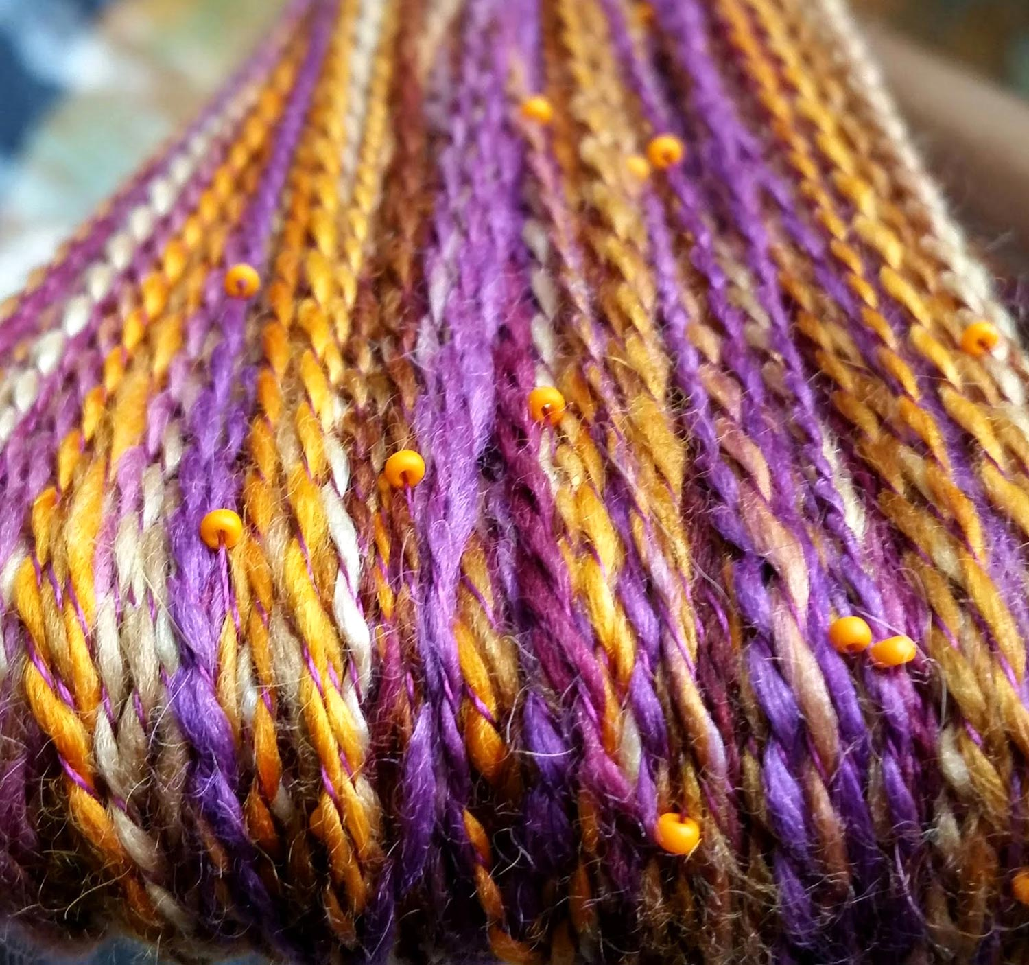 plying-with-thread-05.jpg