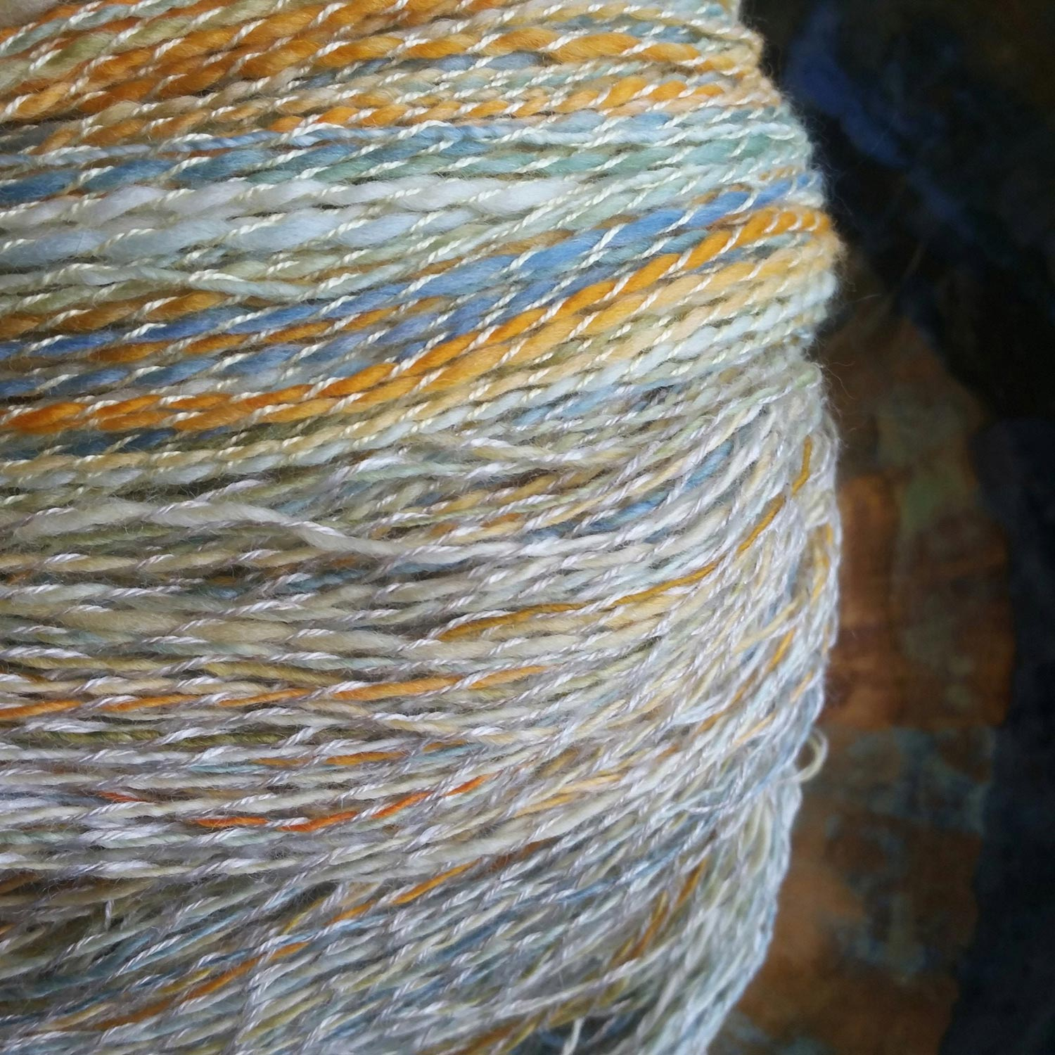 plying-with-thread-12.jpg