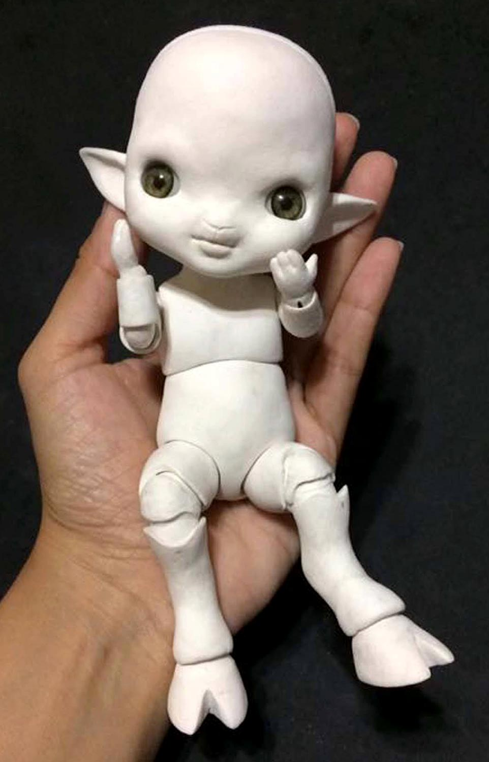 bjd-character-paperclay-03.jpg
