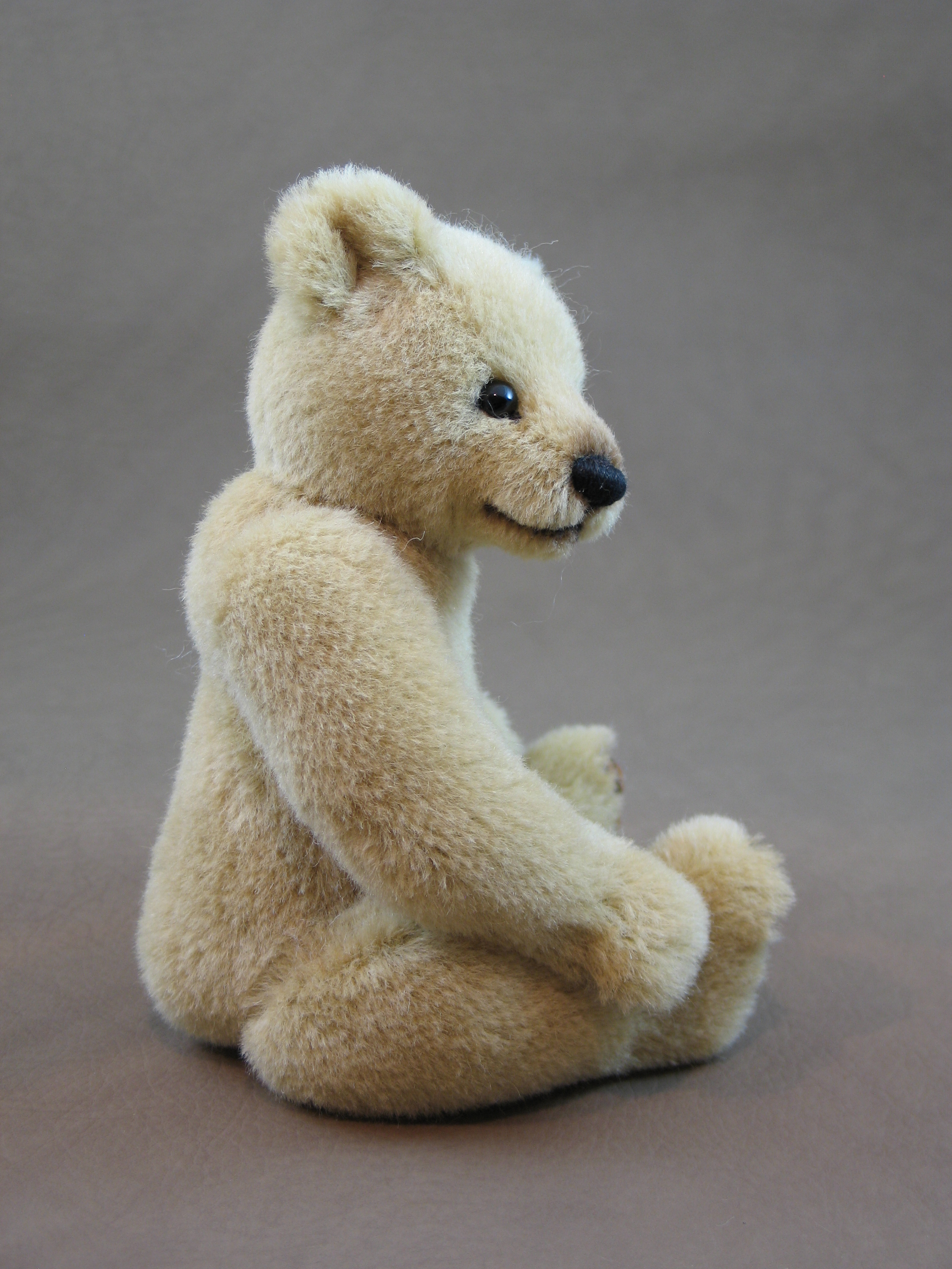 teddy-bear-making-03.jpg