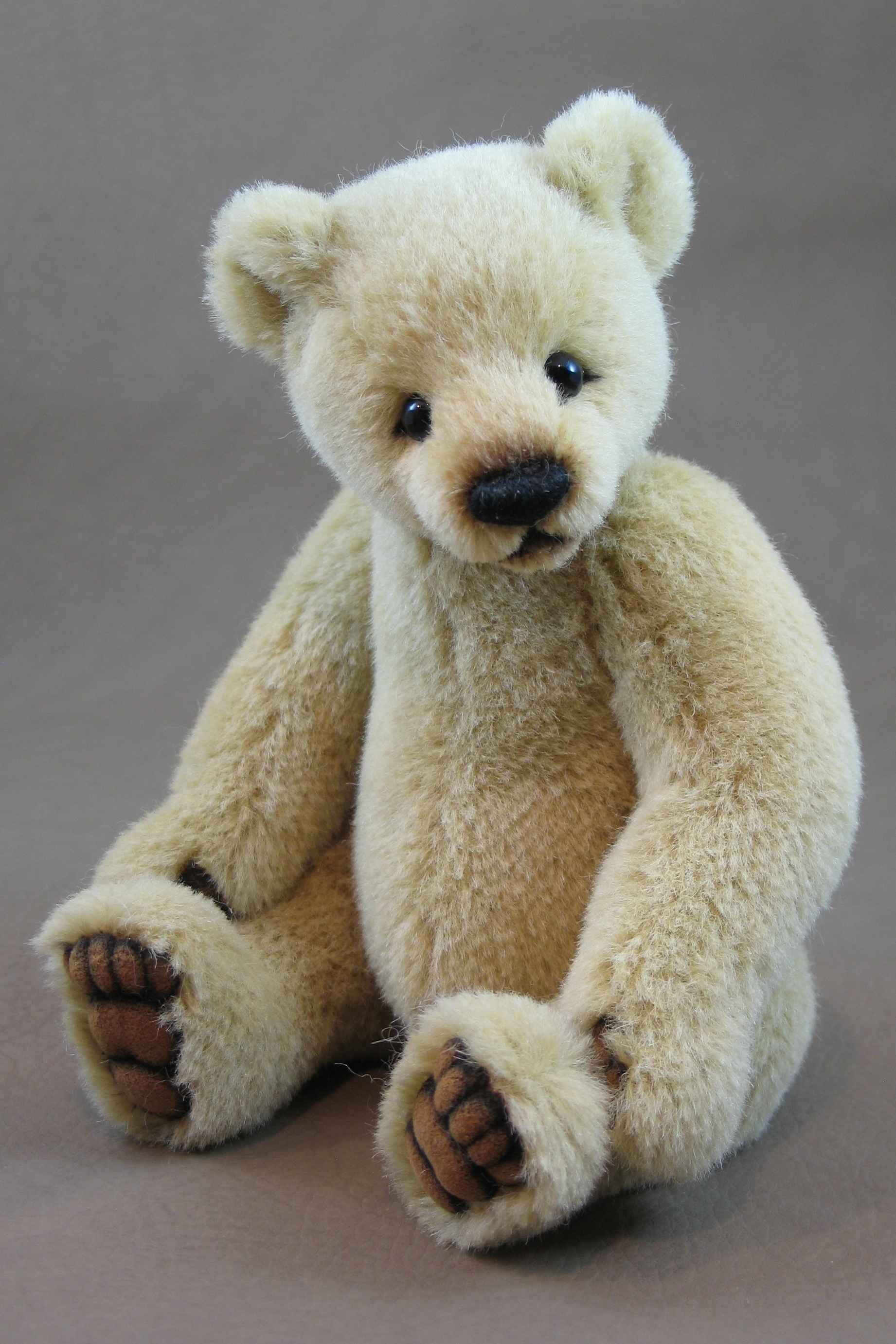 teddy-bear-making-04.jpg