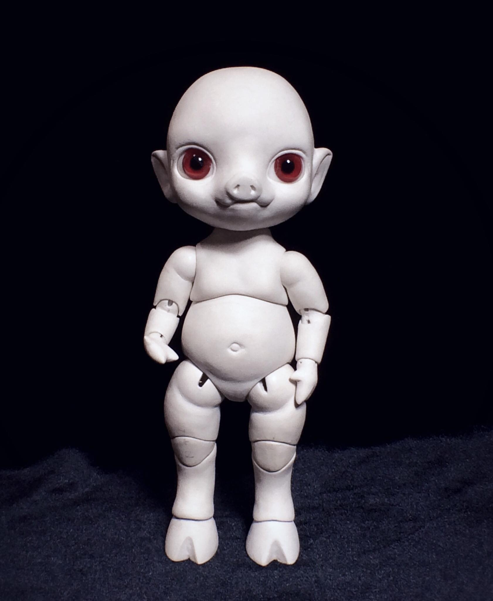 molding-and-casting-a-bjd-doll-01.jpg