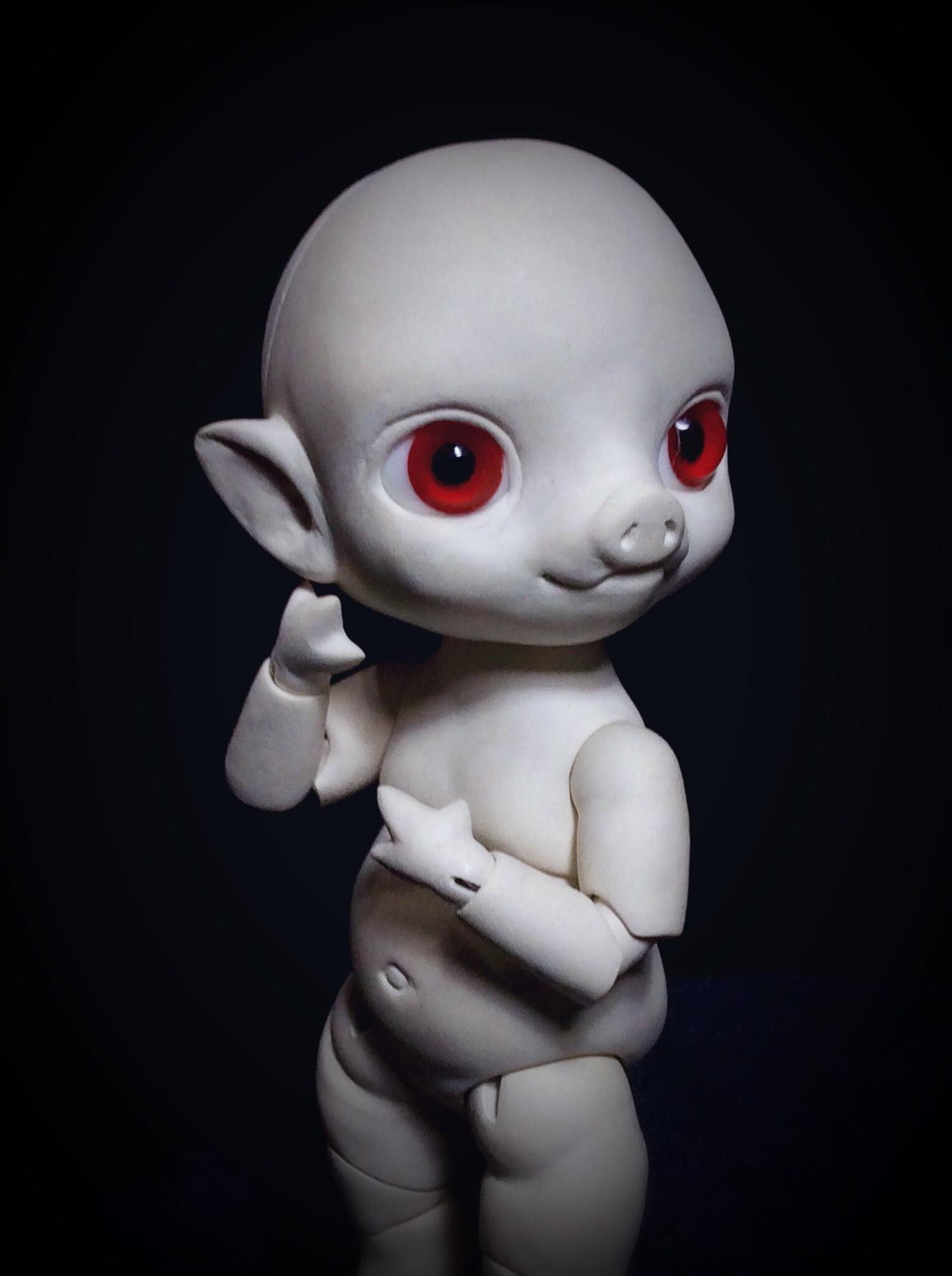 molding-and-casting-a-bjd-doll-02.jpg