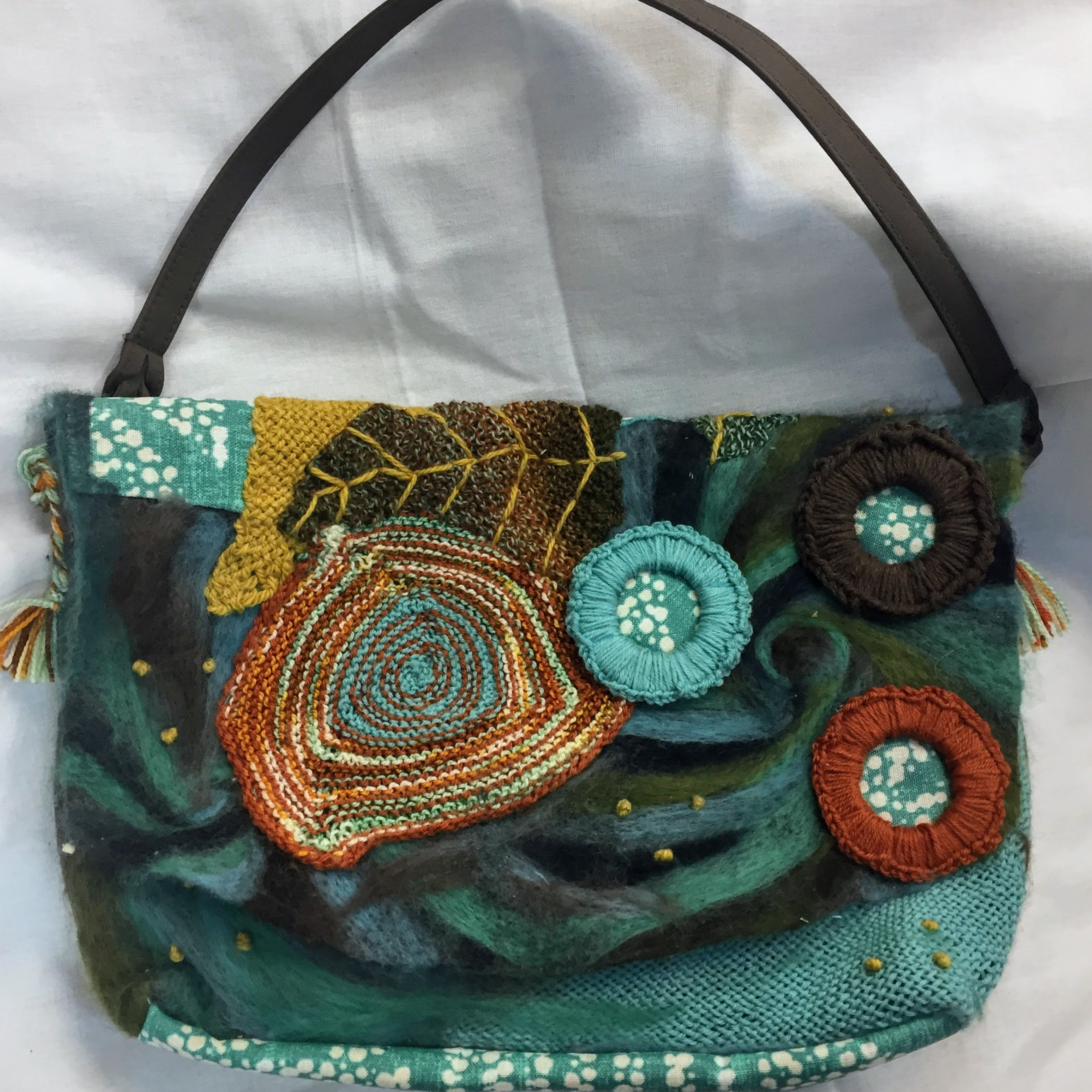 mixed-media-purse-03.jpg