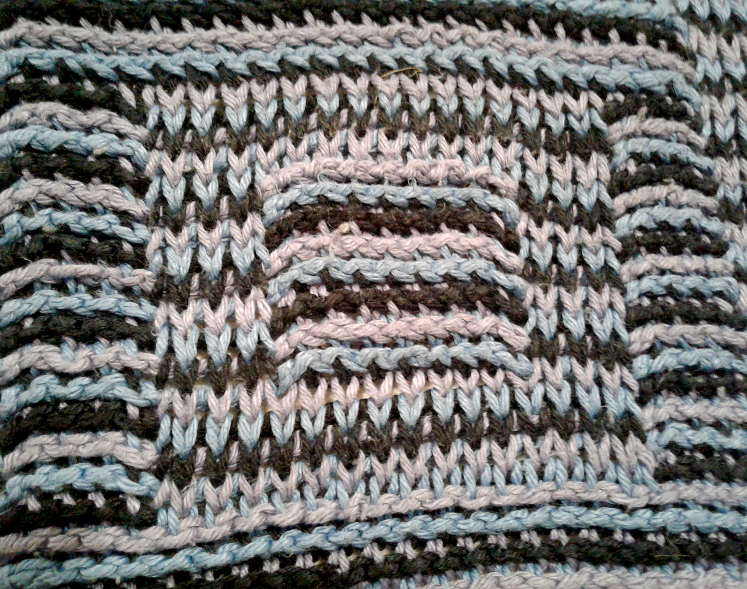 beginning-tunisian-crochet-02.jpg