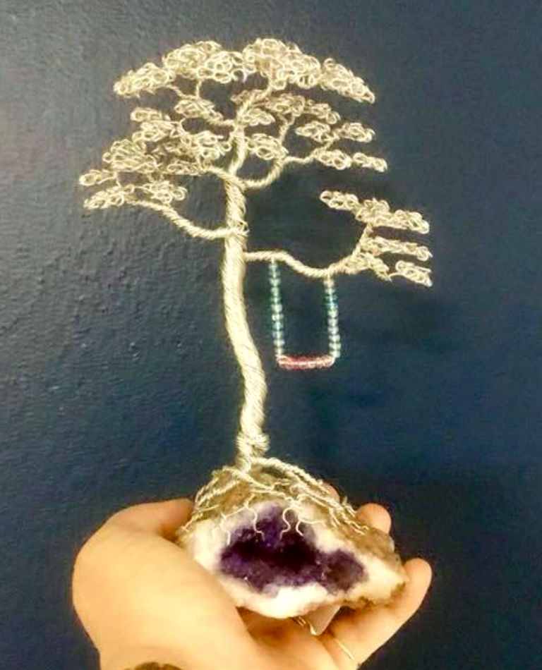 wire-tree-making-06.jpg
