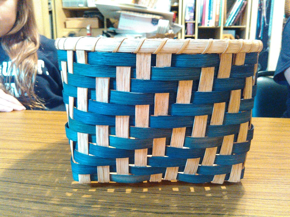 beginning-basket-weaving-04.jpg