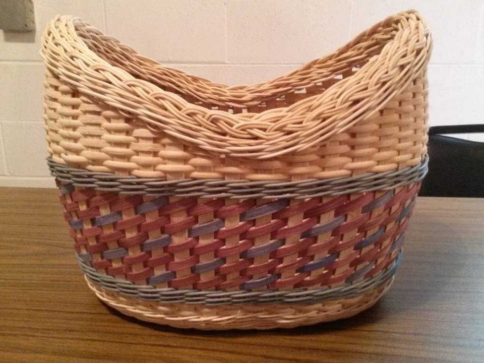 beginning-basket-weaving-06.jpg