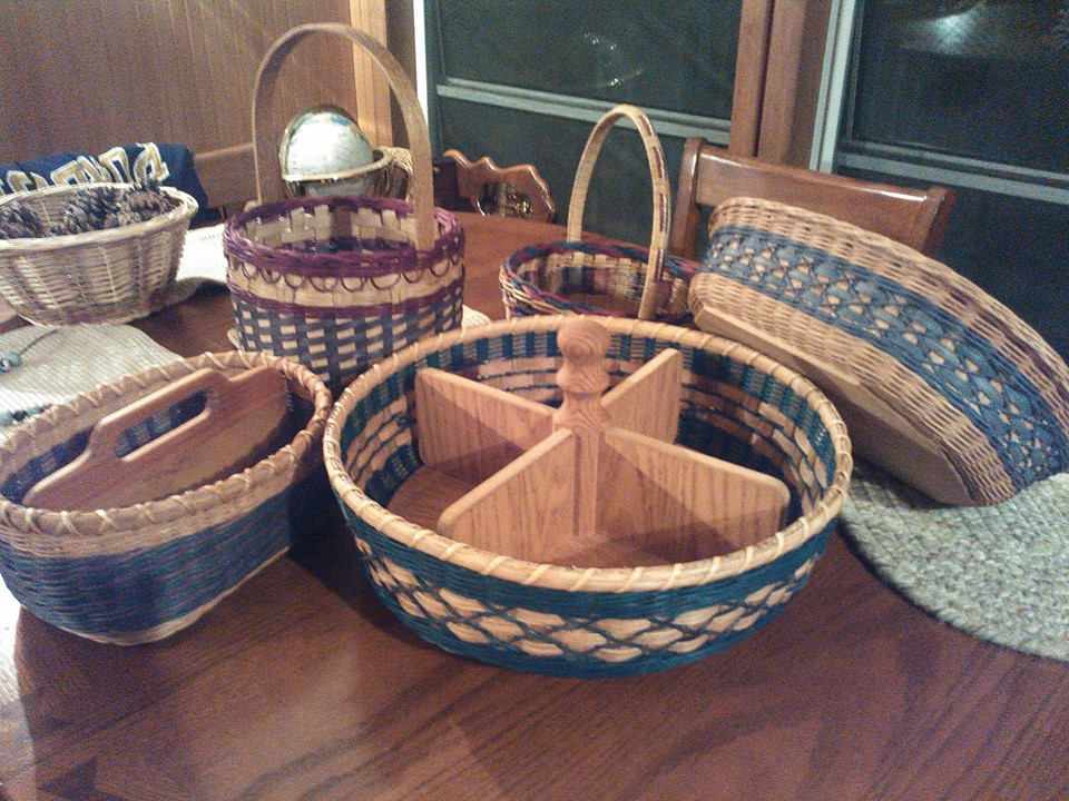 beginning-basket-weaving-08.jpg