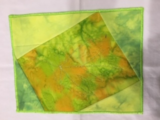 fabric-techniques-leaves-05.jpg