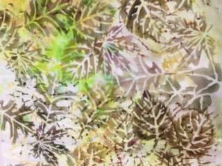 fabric-techniques-leaves-06.jpg