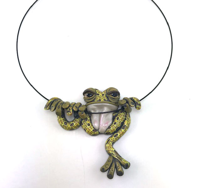 animal-pendants-polymer-03.jpg