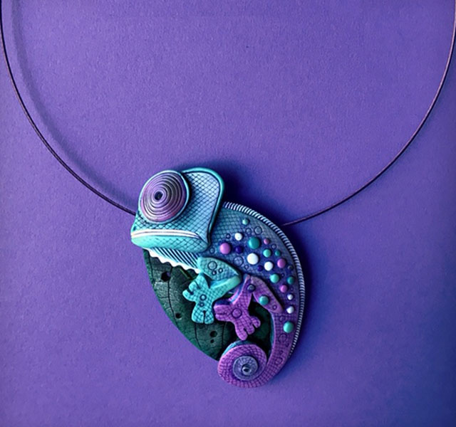 animal-pendants-polymer-04flipped.jpg