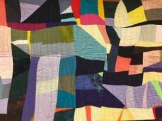 contemporary-art-quilting-01.jpg