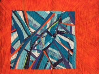 contemporary-art-quilting-02.jpg