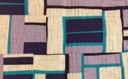 Contemporary Art Quilting