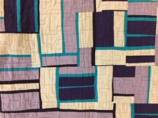 contemporary-art-quilting-03.jpg