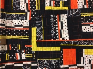 contemporary-art-quilting-05.jpg