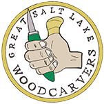 Proud Supporter of the Salt Lake Woddcarvers