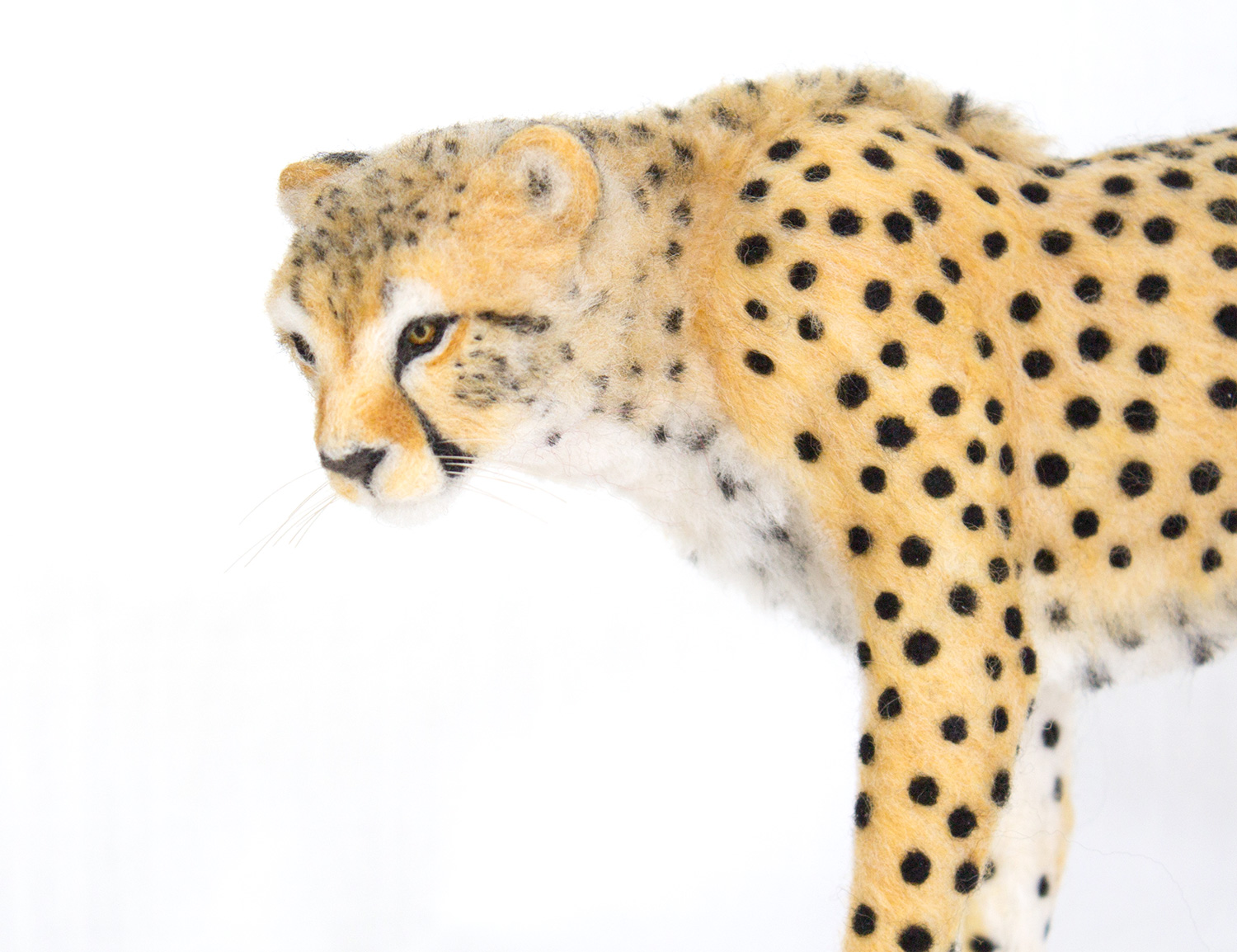 needle-felt-cat-sculpture-11.jpg