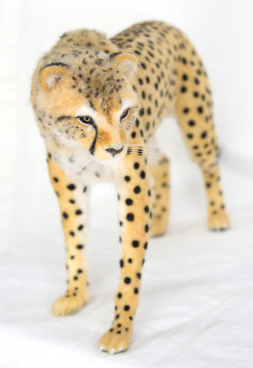 needle-felt-cat-sculpture-13.jpg
