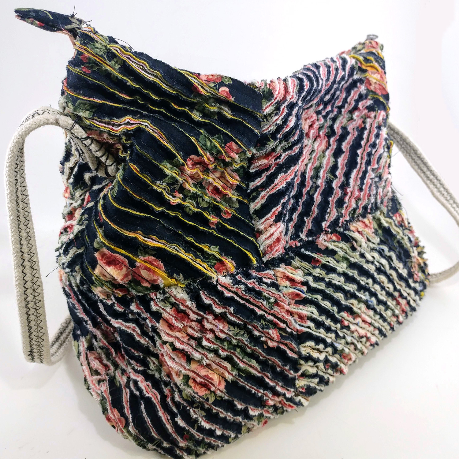 bags-and-purses-01.jpg