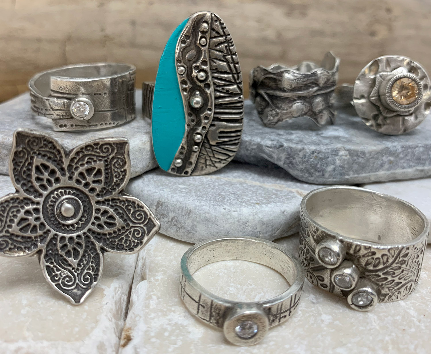 metal-clay-rings-01.jpg