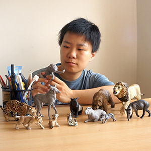 qingyu-li-curious-mondo-sculpting-instructor.jpg