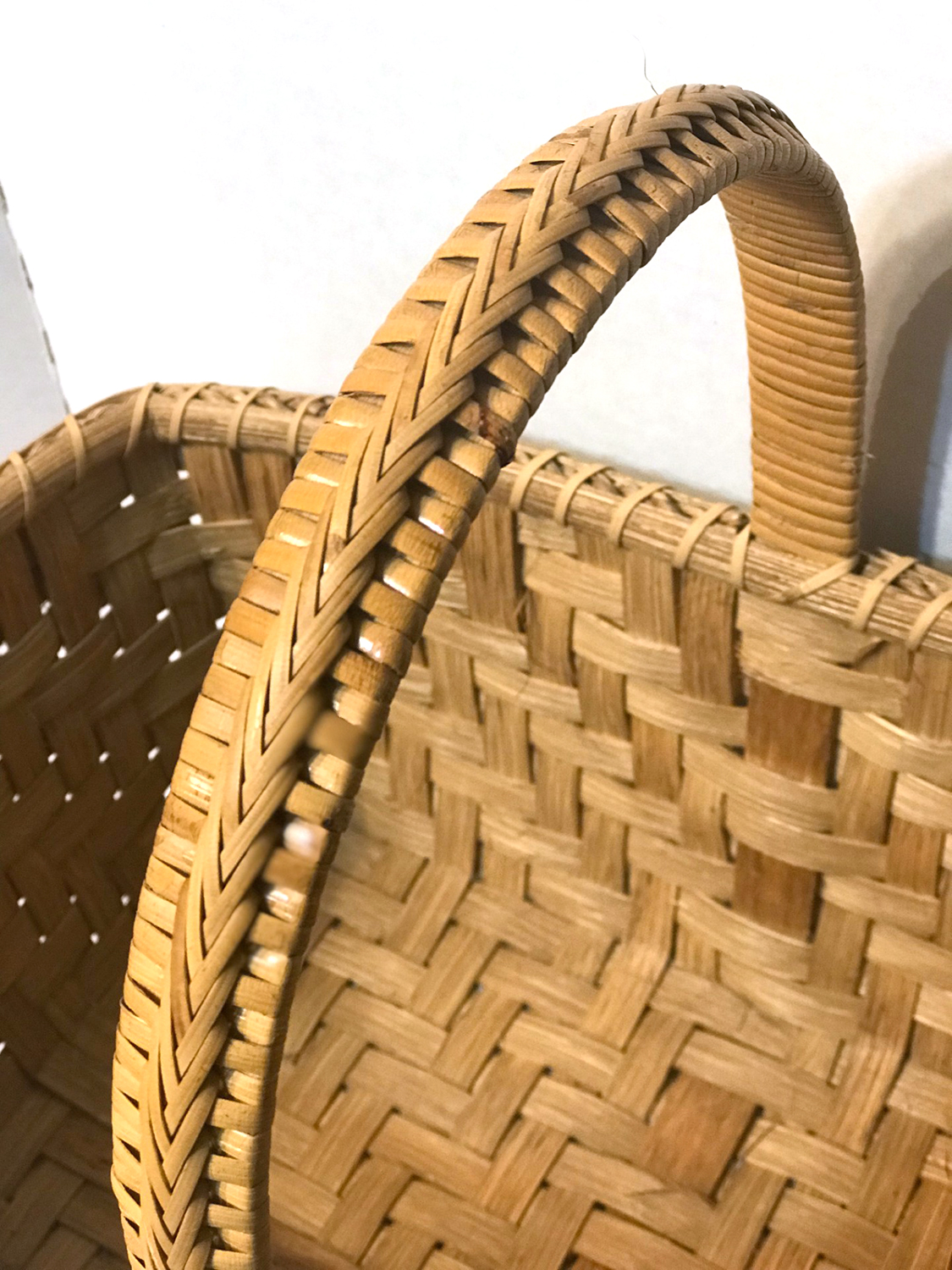 advanced-basket-weaving-06.jpg