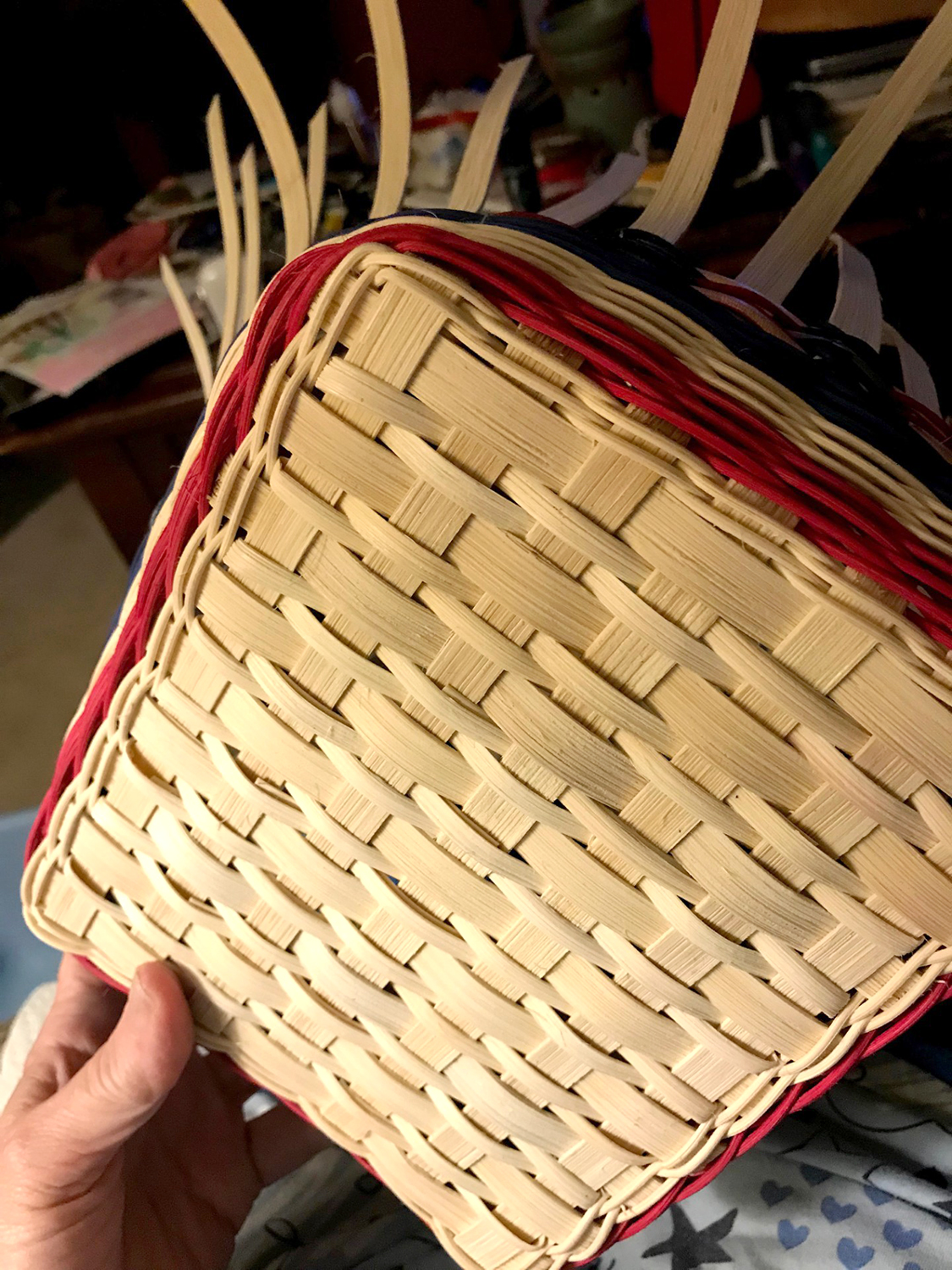 advanced-basket-weaving-07.jpg