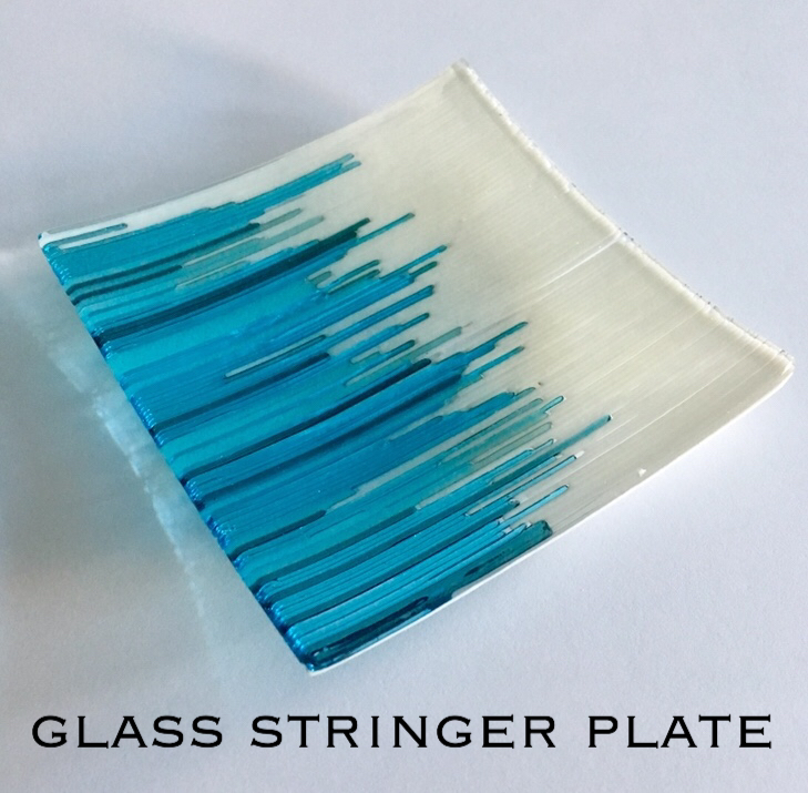 All About Glass Stringers