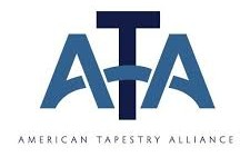 Proud Supporter of the American Tapestry Alliance