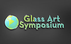 Glass Art Symposium 2020